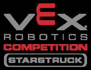 Vex Starstruck omg robots