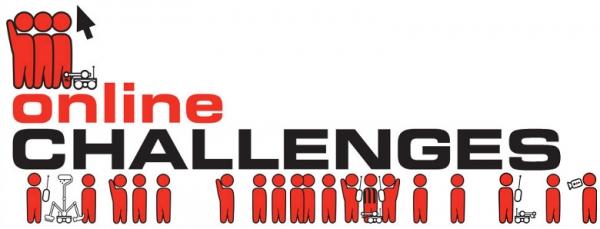 REC Online Challenges