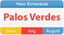 Palos Verdes Summer Camps