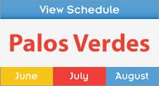 Palos Verdes Camp Schedule