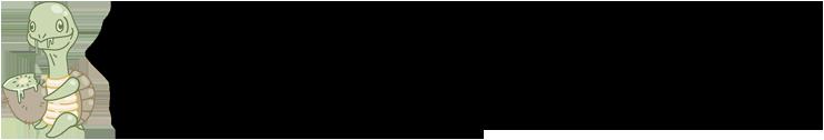 Team Shellshock Logo